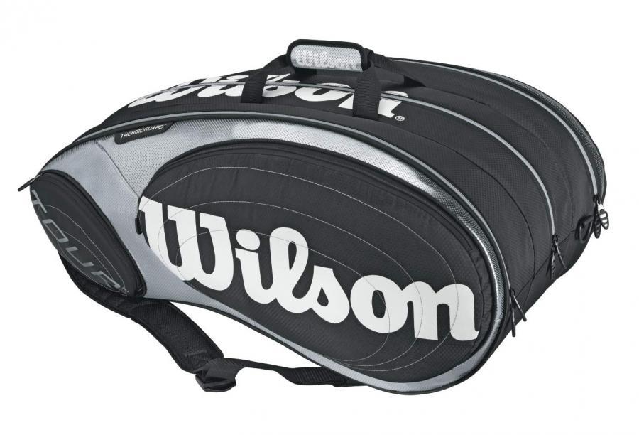 wilson-blade-bag