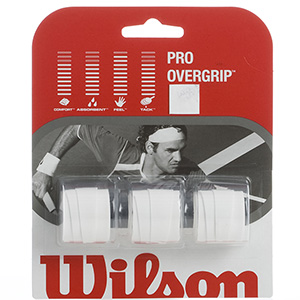 wilson-pro-overgrip-3pack
