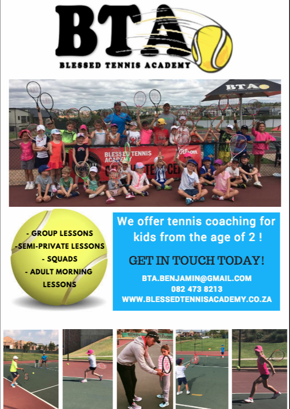 we-offer-tennis-coaching-for-kids-from-the-age-of-2