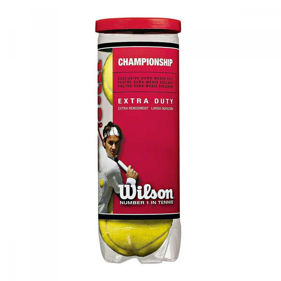 wilson-championship-ball