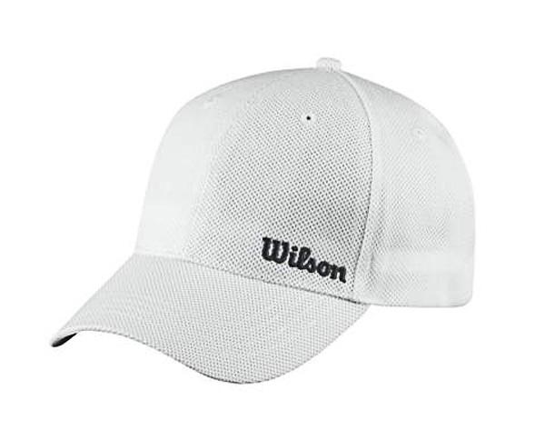 wilson-summer-cap-white