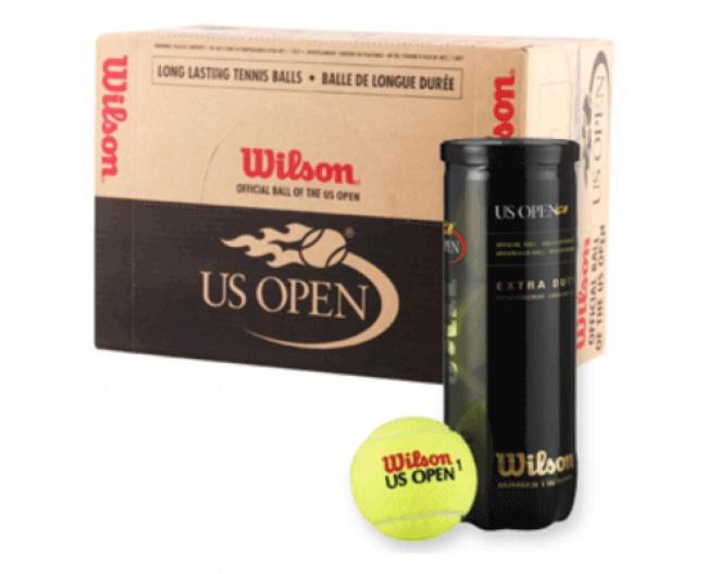 wilson-us-open-box-