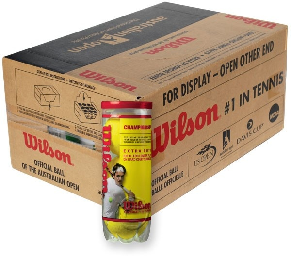 wilson-championship-box-of-balls