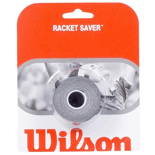 wilson-racket-saver-tape