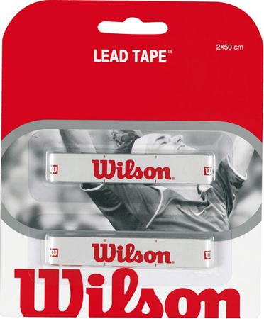 wilson-lead-tape