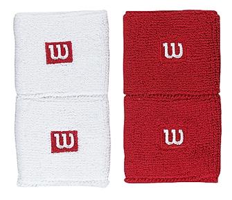 wilson-wristbands